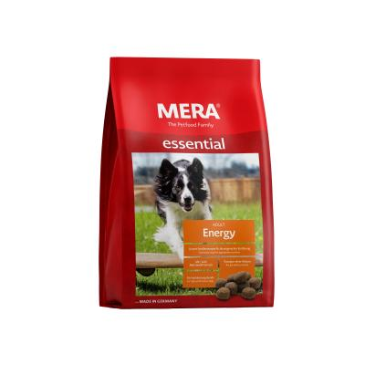 MERA essential Energy | 12,5kg