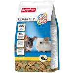 Beaphar Care+ Chinchilla, 250g