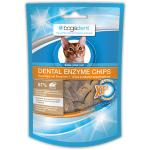 bogadent Dental Enzyme Chips Chicken Katze 50g