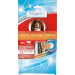 Bogadent Dental Enzyme Stripes large