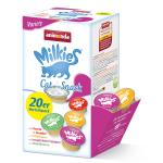 Animonda Milkies Adult 20er Variety | 20 x 15 g