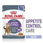 Royal Canin Appetite Control in Gelee  85 g