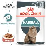 Royal Canin Hairball Care in Soße  85 g