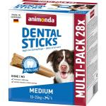 Animonda Adult Multipack Dental Stick Medium | 4 x 180 g