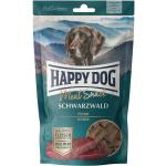 Happy Dog Meat Snack Schwarzwald 75 g