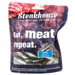 Steakhouse gefriergetrocknet | Sprotten 80g
