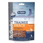 Dr. Clauder's Ente Trainee Snack | 80g