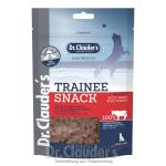 Dr. Clauder's Rind Trainee Snack | 80g