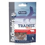 Dr. Clauder's Mini Trainee Beef  | 50g