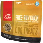 Orijen Freeze Dried Treat Free-Run Duck | 42,5g