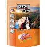 MAC's Dog Mono Snack | Ente 100g