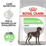 Royal Canin Digestive Care Maxi  10 kg