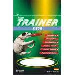 Wallitzer Mini Trainer | Ziege plus Kartoffel 200g
