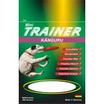 Wallitzer Mini Trainer | Känguru plus Kartoffel 200g