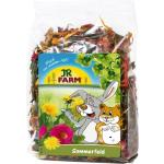 JR Farm | Sommerfeld 100g