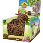 JR Cat Nature-Ball Ente 15 g