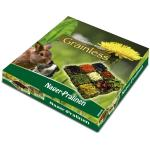 JR Grainless Nager-Pralinen 125 g