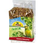 JR Birds Keimfutter Wellensittich 1 kg