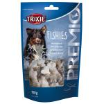 Trixie Premio | Fishies 100g