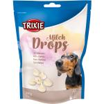 Trixie Milch Drops, 350 g