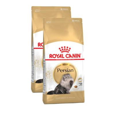 Sparpack! Royal Canin Persian Adult | 2 x 10 kg