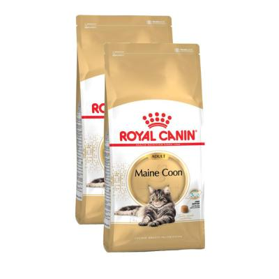 Sparpack! Royal Canin Maine Coon Adult | 2 x 10 kg