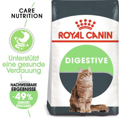 Royal Canin Digestive Care | 400g