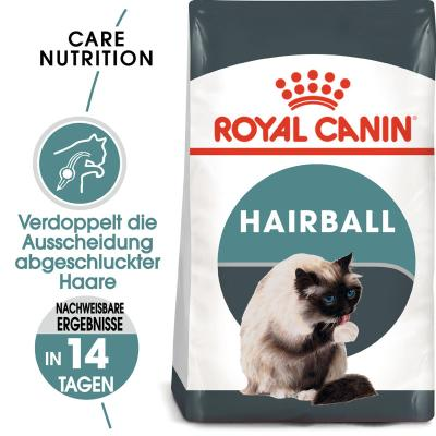 Royal Canin Hairball Care | 400 g