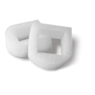 Drinkwell® | Replacement Foam Filter 2er pack