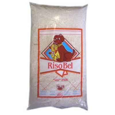 "Selection Dog Reis ""Riso Bel"" 5kg"