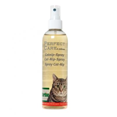 Karlie Perfect Care Catnip Spray 250ml