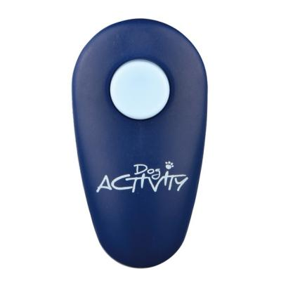 Trixie Dog Activity Finger-Clicker