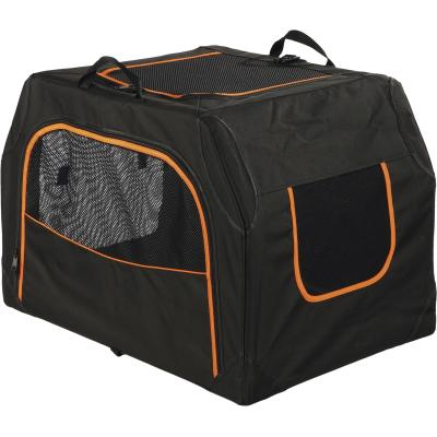 Trixie Transportbox Extend | S-M 68×47×48cm