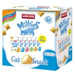 Animonda Milkies 6er Multipack | 6 x 30g