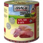 MAC's Cat Kitten | 800g