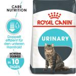 Royal Canin Urinary Care | 2kg