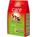 Meradog care Light | 4kg