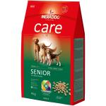Meradog care Senior + Odor Stop | 4kg