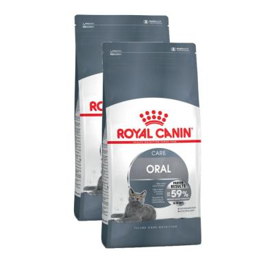 Sparpack! Royal Canin Oral Care | 2 x 8kg