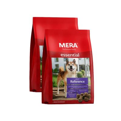 Sparpack! MERA essential Reference | 2x12,5kg