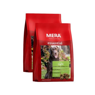 Sparpack! MERA essential Light | 2x12,5kg