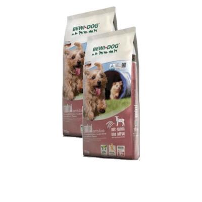 Sparpack! Bewi Dog Mini | 2 x 12,5kg