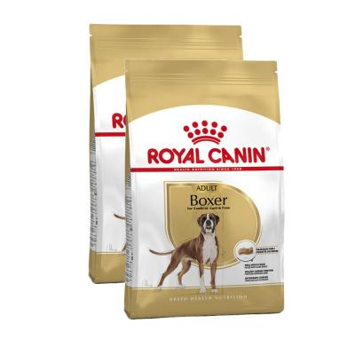 Sparpack!Royal Canin Boxer 26 | Adult 2 x 12kg