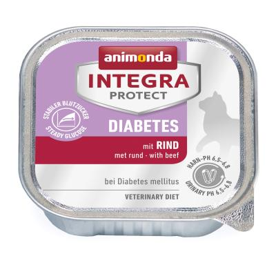 Integra Protect Diabetes Rind 100g