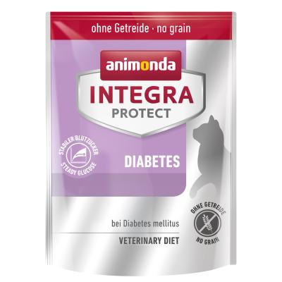 Animonda I Pr.® Adult Diabetes 300 g