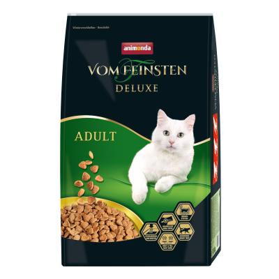 Animonda Vom Feinsten Deluxe Adult | 10kg