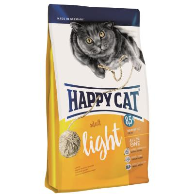 Happy Cat Supreme Light 1,4kg