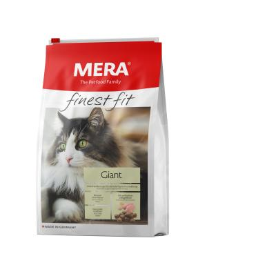 MERA finest fit Giant | 1,5kg