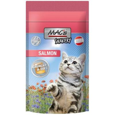 MAC's CAT Shakery Salmon | 60 g