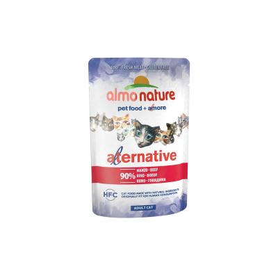 Almo Nature HFC Alternative Rind 55g